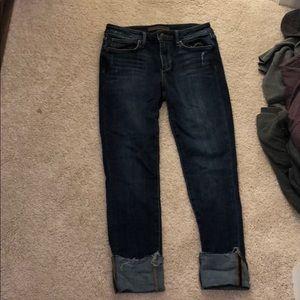 Skinny Joes Jean
